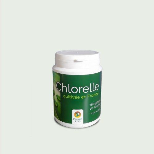 180CHT-clhorelle-pure-400-mg-180gel-greenlab