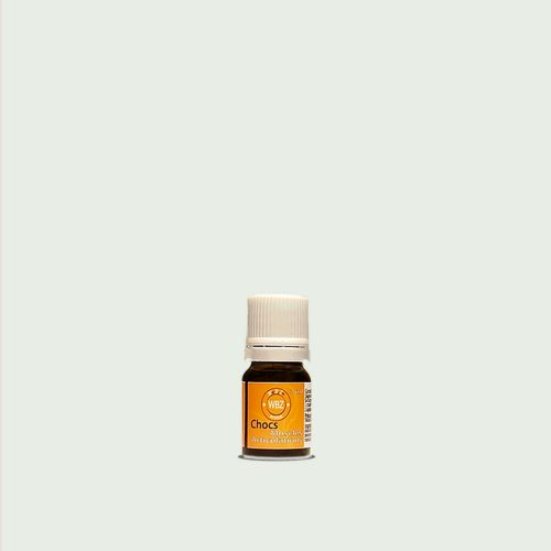 3760250290060-WBZ-CHOC-serum-2ML-greenlab
