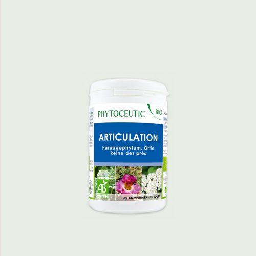 ART60C-bio-articulation-60caps-greenlab