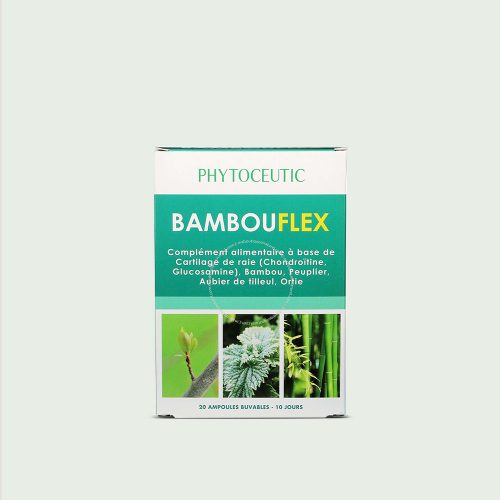 BAMA-bambouflex-20-ampoules-greenlab