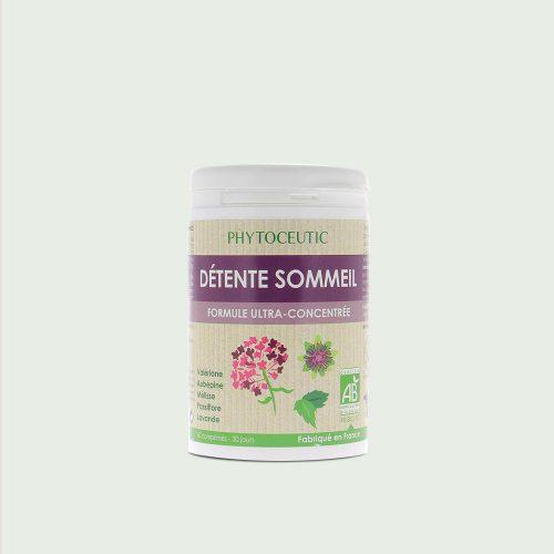 DET60C-BIO-DETENTE_SOMMEIL-60CPAS-greenlab
