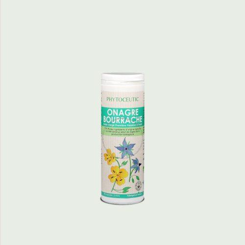 DUONBO180-huile-duo-onagre-bourrache-bio-180-caps-laboratoire-phytoceutic-greenlab