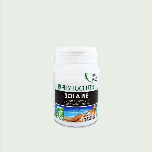 EB060-ECLAT-BEAUTE-SOLAIRE-60CAPS-greenlab
