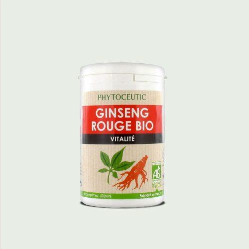 GINSENG200C-GINSENG-ROUGE-200-CAPS-ginseng-rouge-bio-200-comprimés-à-400-greenlab