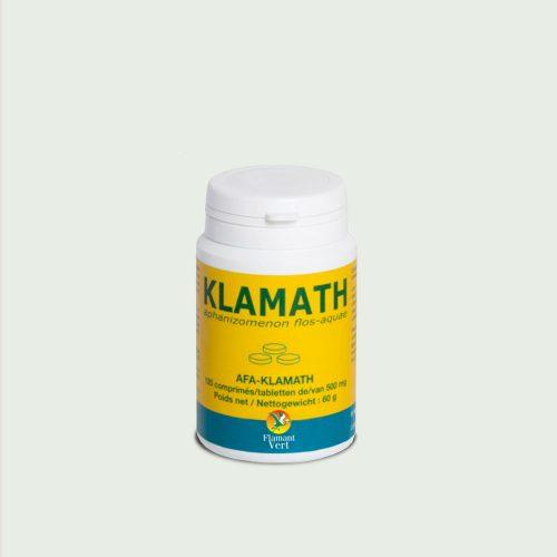 KLA120-Klamath120comp-greenlab