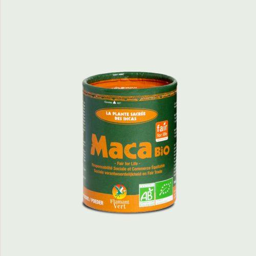 MACA150P-maca-poudre-150gr-greenlab
