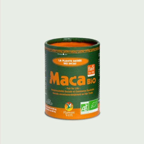 MACA340c-maca-poudre-340-comprimes-greenlab
