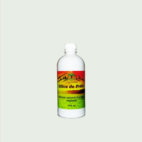 SP500-silice-de-prele-500-ml-greenlab